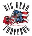 BIG BEAR CHOPPERS