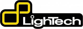 Lightech